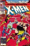 X-Men #12 (2/1994)