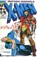 X-Men #18 (8/1994)