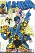 X-Men #20 (10/1994)