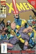 X-Men #22 (12/1994)