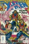 X-Men #28 (6/1995)