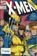 X-Men #32 (10/1995)