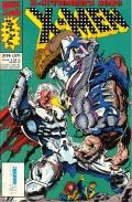 X-Men #37 (3/1996)