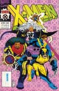 X-Men #40 (6/1996)