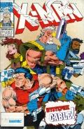 X-Men #44 (10/1996)