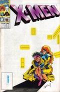 X-Men #46 (12/1996)