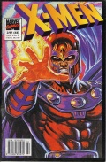 X-Men #48 (2/1997)