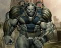 X-Men: Apocalypse w maju 2016 roku