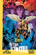 X-Men-Bitwa-Atomu-n45335.jpg