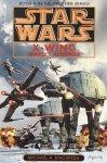 X-wing. Isard's Revenge