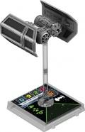 X-wing: Weterani Imperium