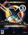 X3-Reunion-n11649.jpg