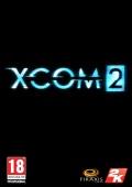 XCOM-2-n44359.jpg