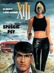 XIII-15-Spuscic-psy-n8989.jpg