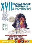 XVII-Podkarpackie-Spotkania-z-Komiksem-n