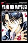 Yami no Matsuei #01