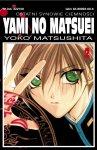 Yami no Matsuei #02