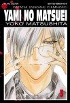 Yami no Matsuei #03
