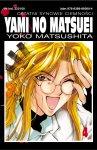 Yami no Matsuei #04
