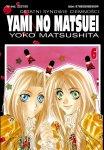 Yami no Matsuei #06