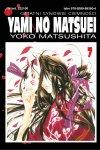 Yami no Matsuei #07