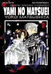 Yami no Matsuei #08