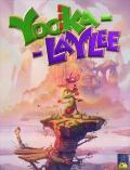 Yooka-Laylee-n45429.jpg