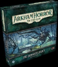 Z Arkham do Dunwich