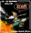 ZONK - Zlot Ogólno Net Komiksowy