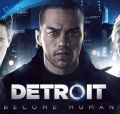 Za kulisami Detroit: Become Human
