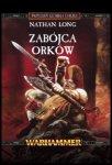 Zabojca-Orkow-n11611.jpg