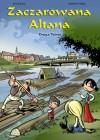 Zaczarowana-Altana-2-Druga-Podroz-n21645