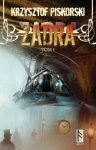 Zadra-Tom-1-n10449.jpg