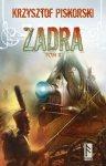 Zadra-Tom-2-n18385.jpg