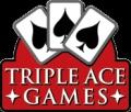 Zaduszkowa wyprzedaż od Triple Ace Games