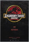 Zaginiony Świat: Jurassic Park (The Lost World: Jurassic Park)