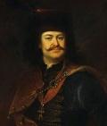 Zaginiony książę Transylwanii