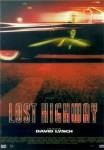 Zagubiona autostrada