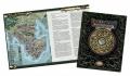 Zakończona zbiórka na Hellfrost Atlas of the Frozen North