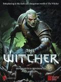 Zakończone tłumaczenie The Witcher RPG