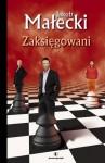 Zaksiegowani-n22093.jpg