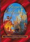 Zamek Falkenstein - recenzja