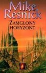 Zamglony-horyzont-n22845.jpg