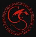 Zamojskie Stowarzyszenie Kulturalne
