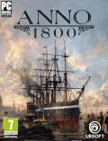 Zapisy do beta-testów Anno 1800
