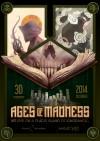 Zapowiedź Ages of Madness