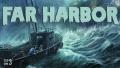 Zapowiedź Far Harbor