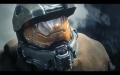 Zapowiedź Halo Channel
