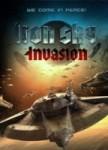 Zapowiedź Iron Sky: The Invasion