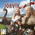 Zapowiedź Jorvik